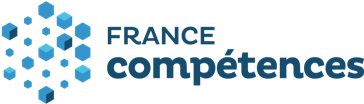 www.francecompetences.fr